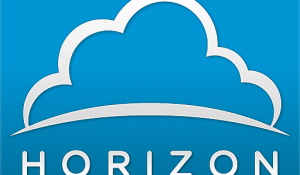 Horizon-512x512-300x300