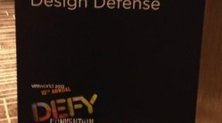 vcdx-sign-copy