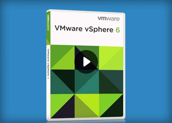 vmware vcenter <a href=